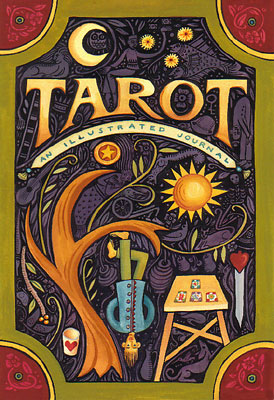 Tarot from around the World.www.download.ir